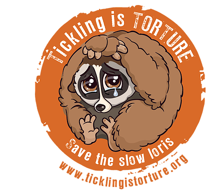 save-slowloris